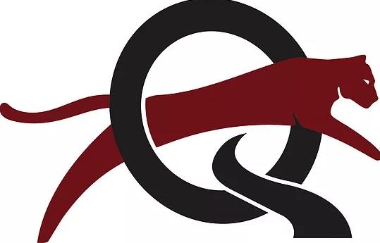 QRMHS Logo
