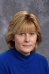 LeClair, Annette