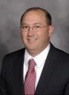 Dr. Brett Kustigian